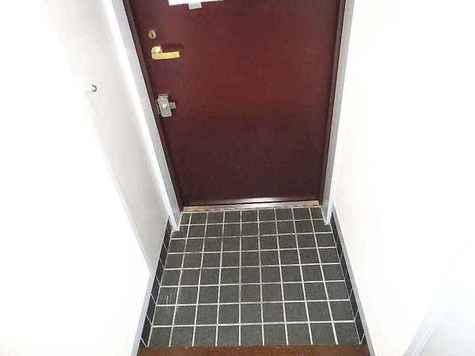 上野毛 7分マンション / 1階 部屋画像9