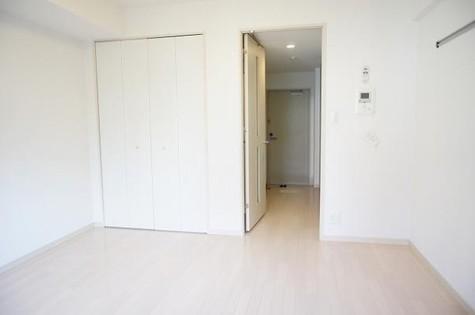 ガーラプレイス新宿御苑 / 2階 部屋画像9