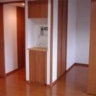 レジディア浅草橋 / 9階 部屋画像9