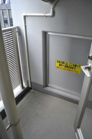 アパートメンツ銀座東 / 9階 部屋画像9