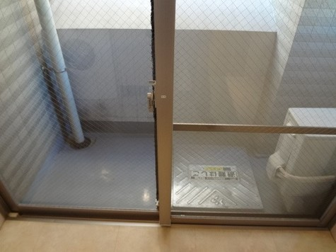HF八丁堀レジデンスⅢ(旧シングルレジデンス八丁堀Ⅲ) / 10階 部屋画像9
