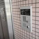 サンテール千駄木 / 6階 部屋画像9