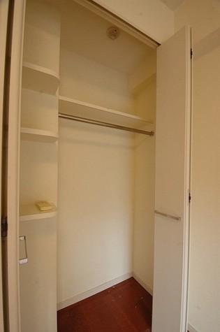 ラグジュアリーアパートメント・デュオ神楽坂 / 7階 部屋画像9