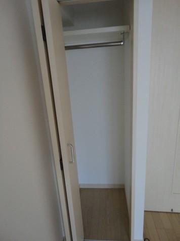 スペーシア日本橋 / 5階 部屋画像9
