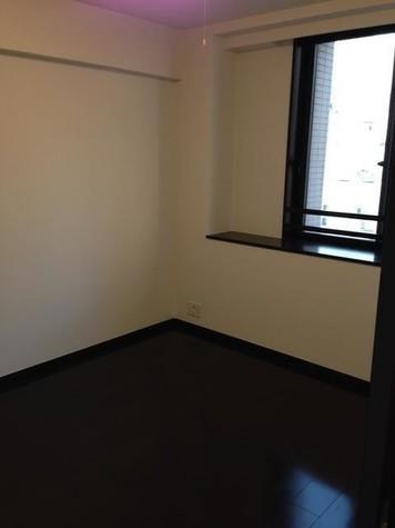 クリオ三田ラ・モード / 4階 部屋画像9