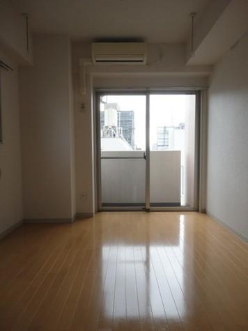 プライムアーバン飯田橋 / 9階 部屋画像9