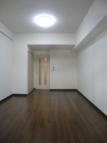 メゾン・ド・ヴィレ日本橋中洲 / 2階 部屋画像9