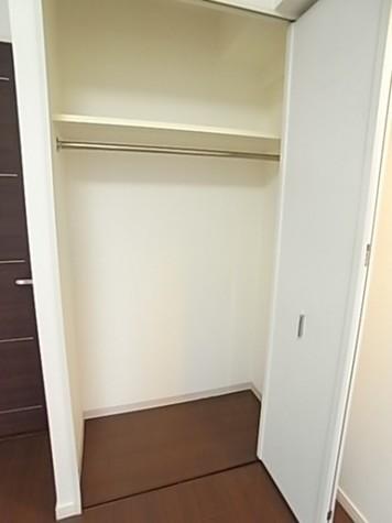 菱和パレス文京白山 / 3階 部屋画像9