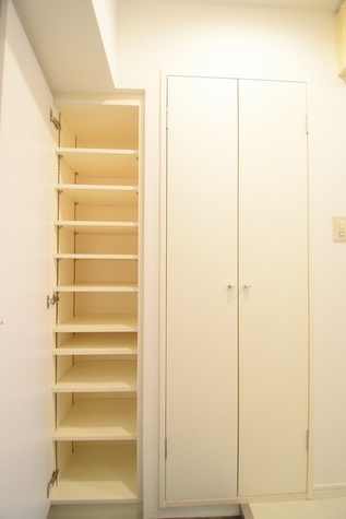 ブライズ御茶ノ水 / 3階 部屋画像9