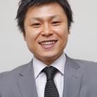 インデックスホーム田町店 担当 大橋