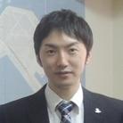 インデックスホーム横浜店 担当 扇田