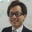 インデックスホーム横浜店 担当 安冨祖