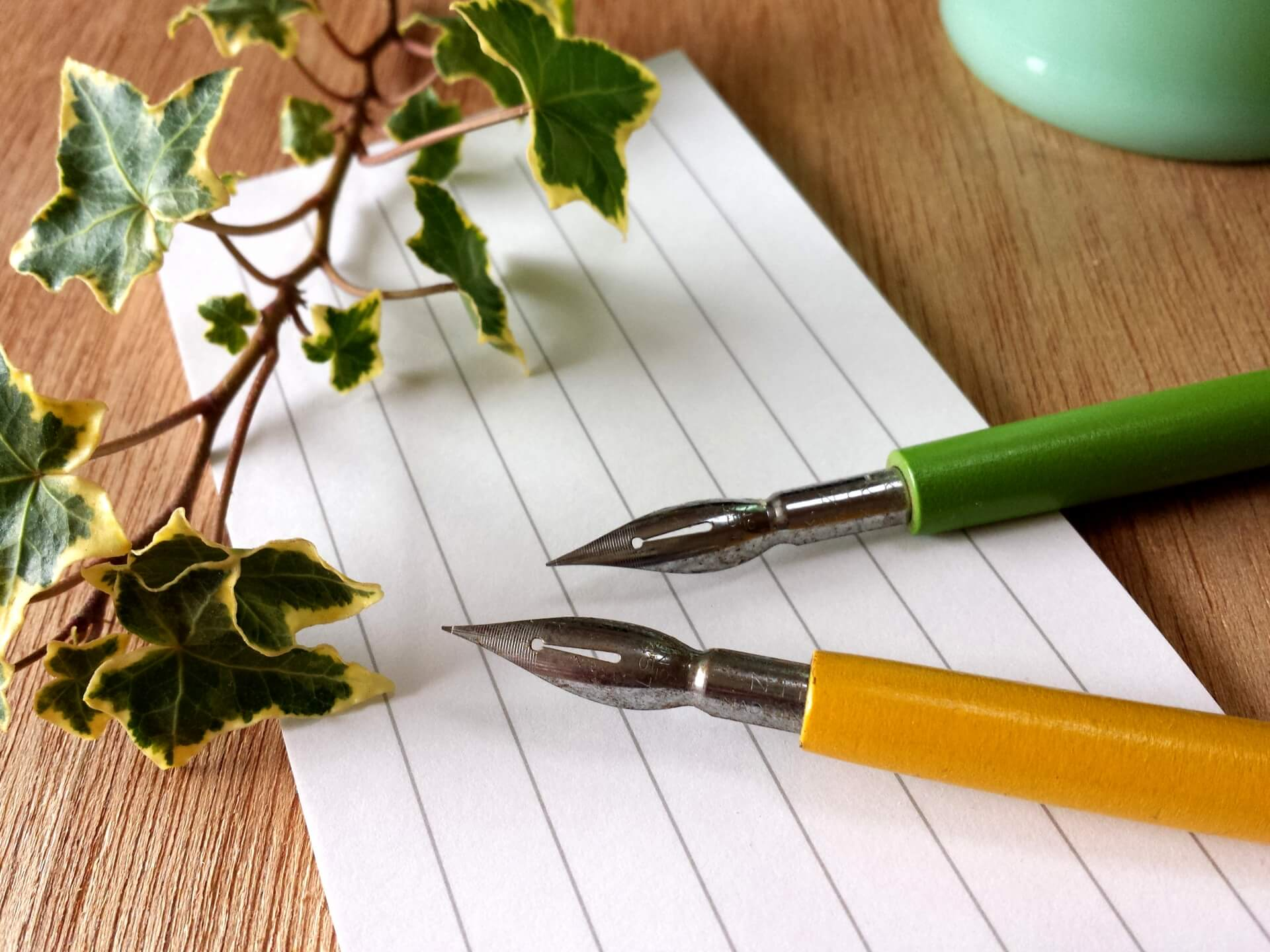 送別会に使える寄せ書き文例