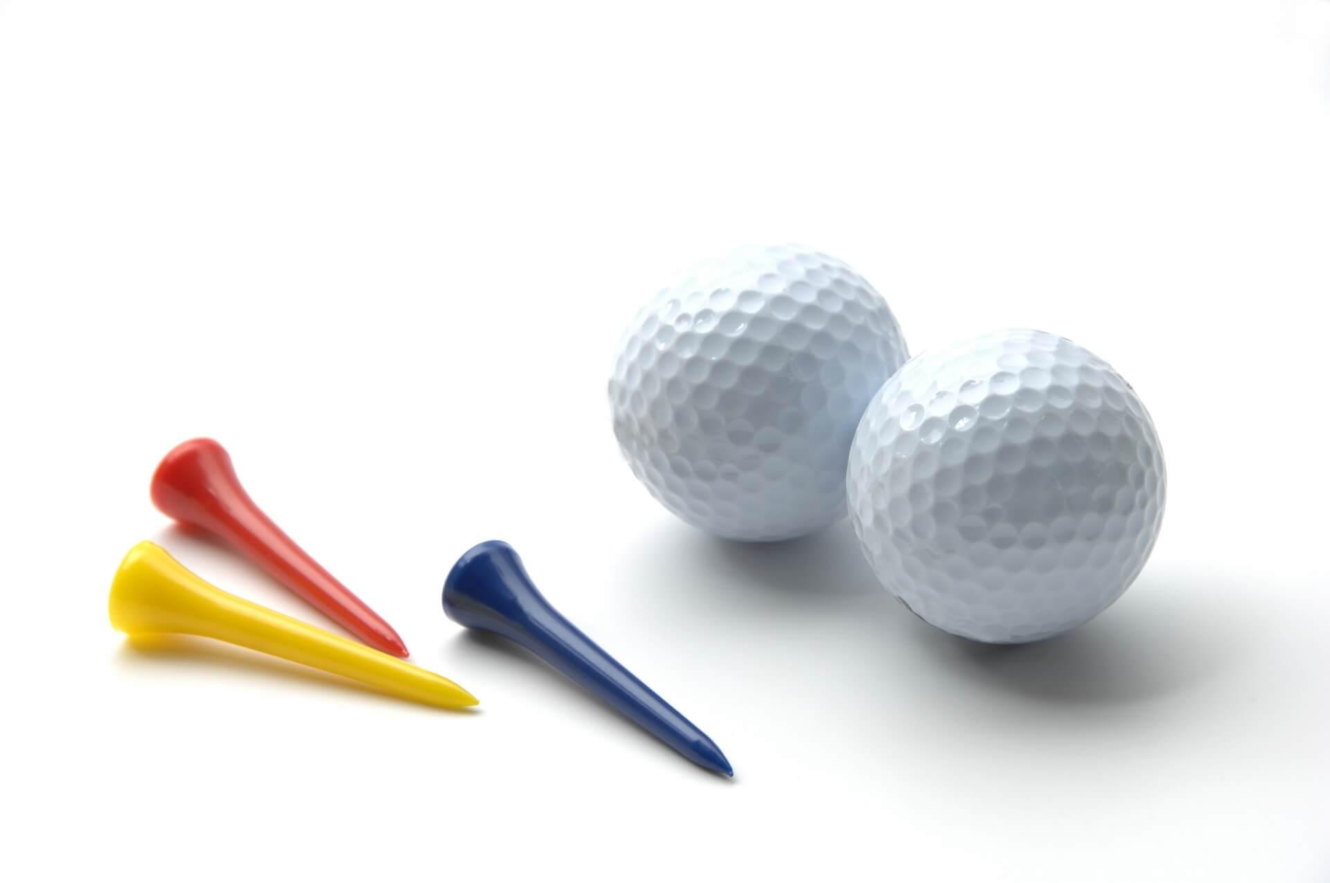 ゴルフのスコアカードの書き方(初心者向けにわかりやすく解説します)