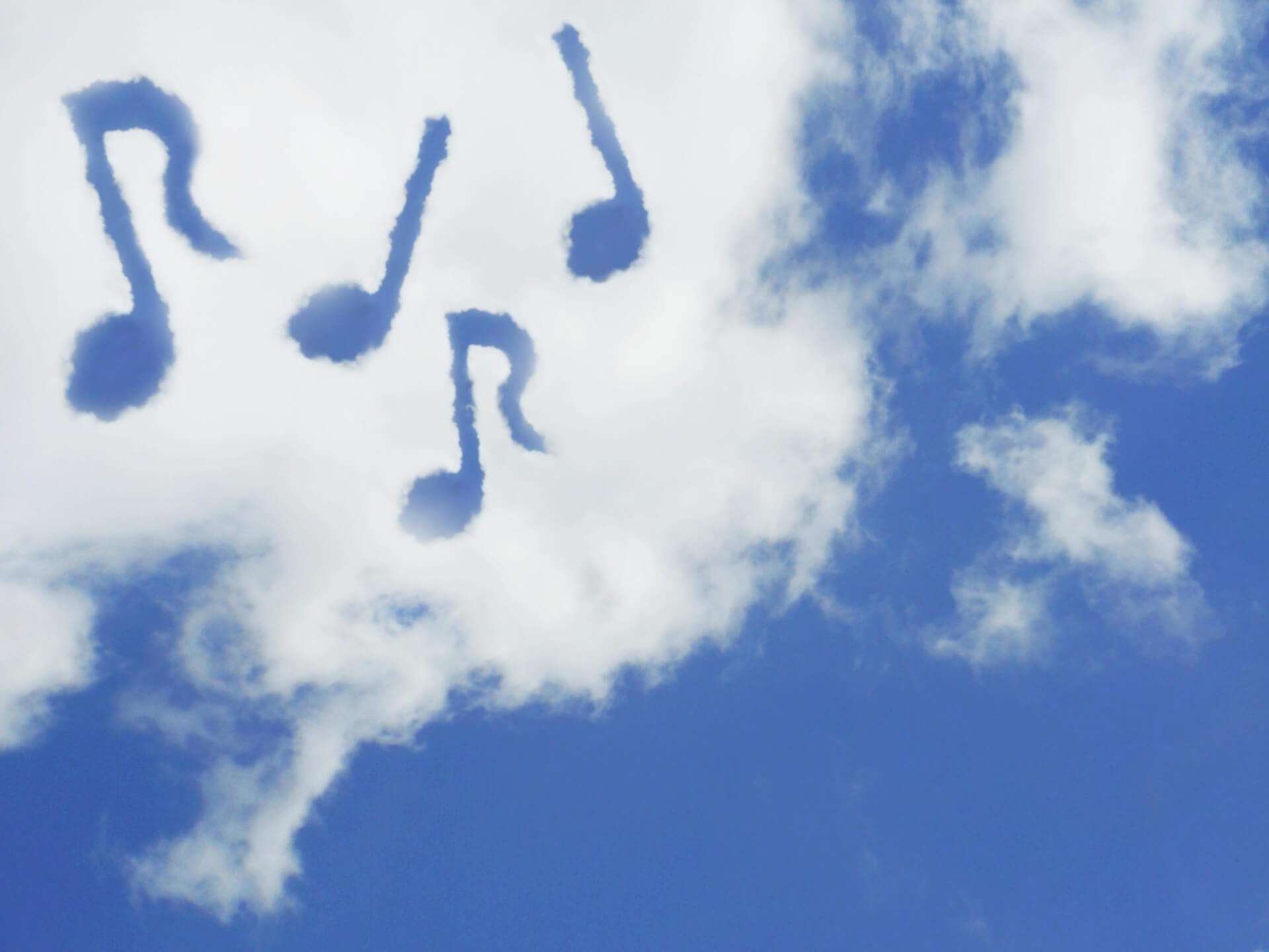小さい声からは卒業!カラオケで声量を上げる練習方法