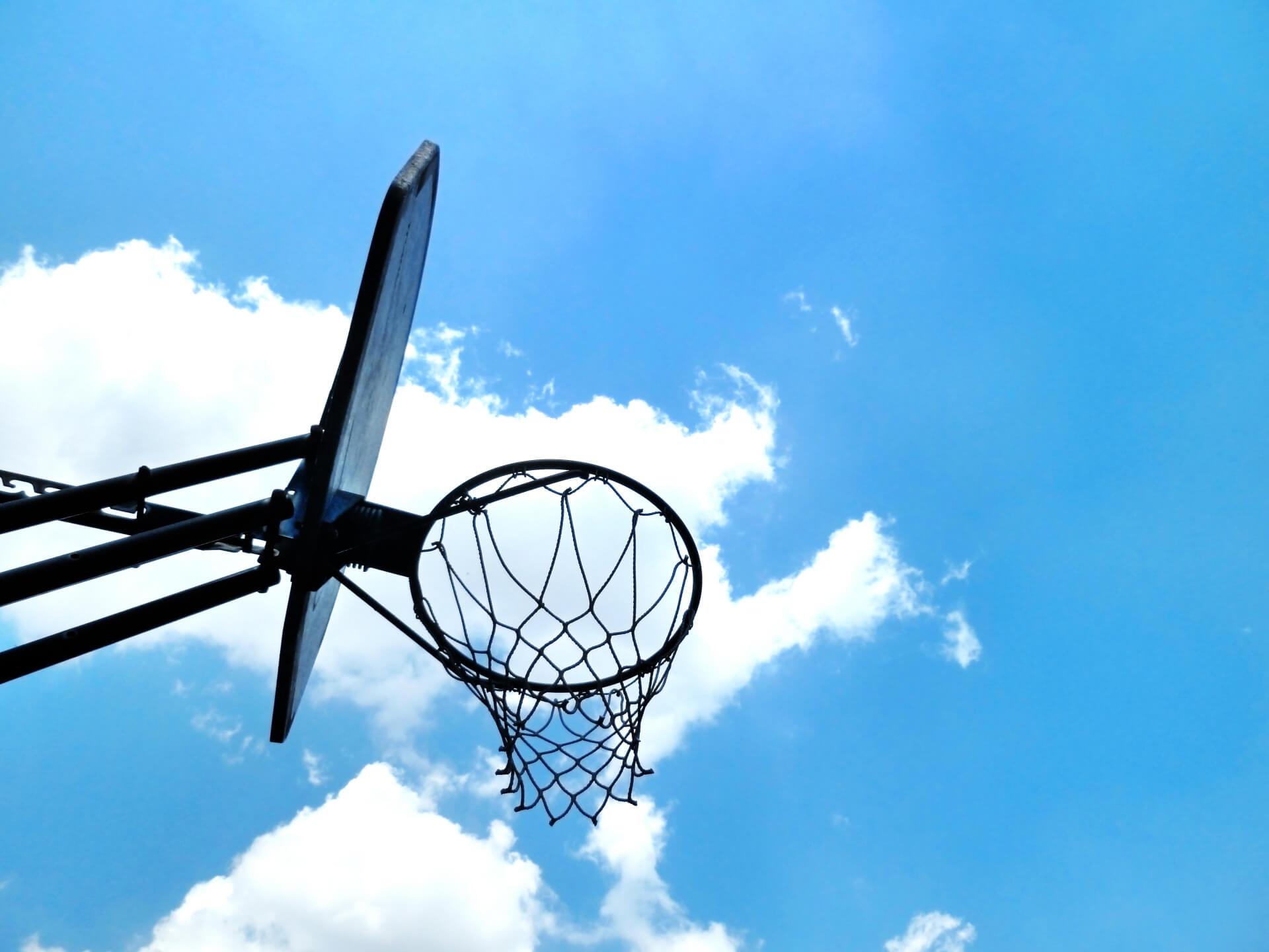 プロもやってる!今日から始められるバスケのドリブルテクニックを向上させる練習法