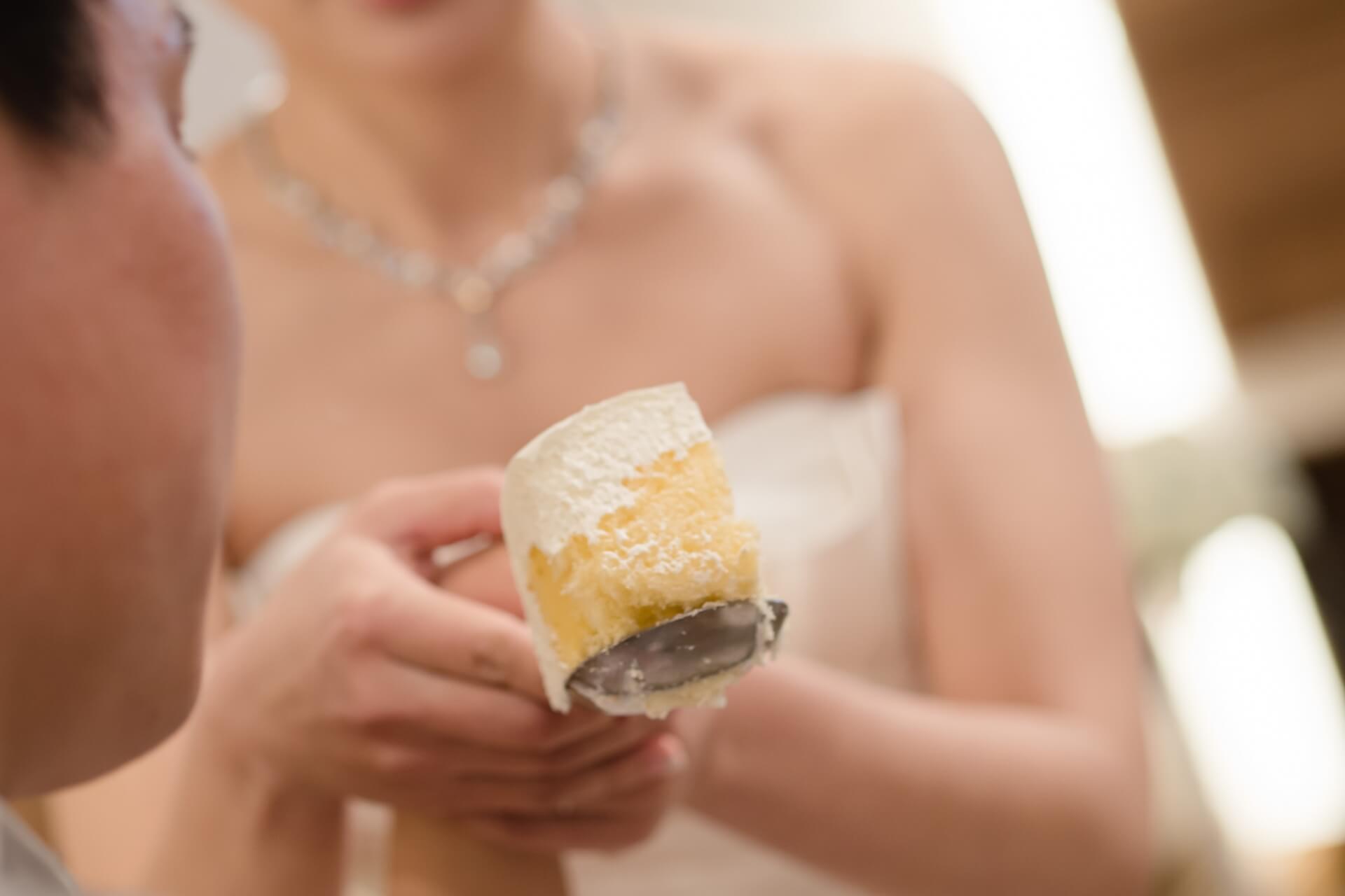 結婚式二次会の時間はどのくらいの長さが平均的?