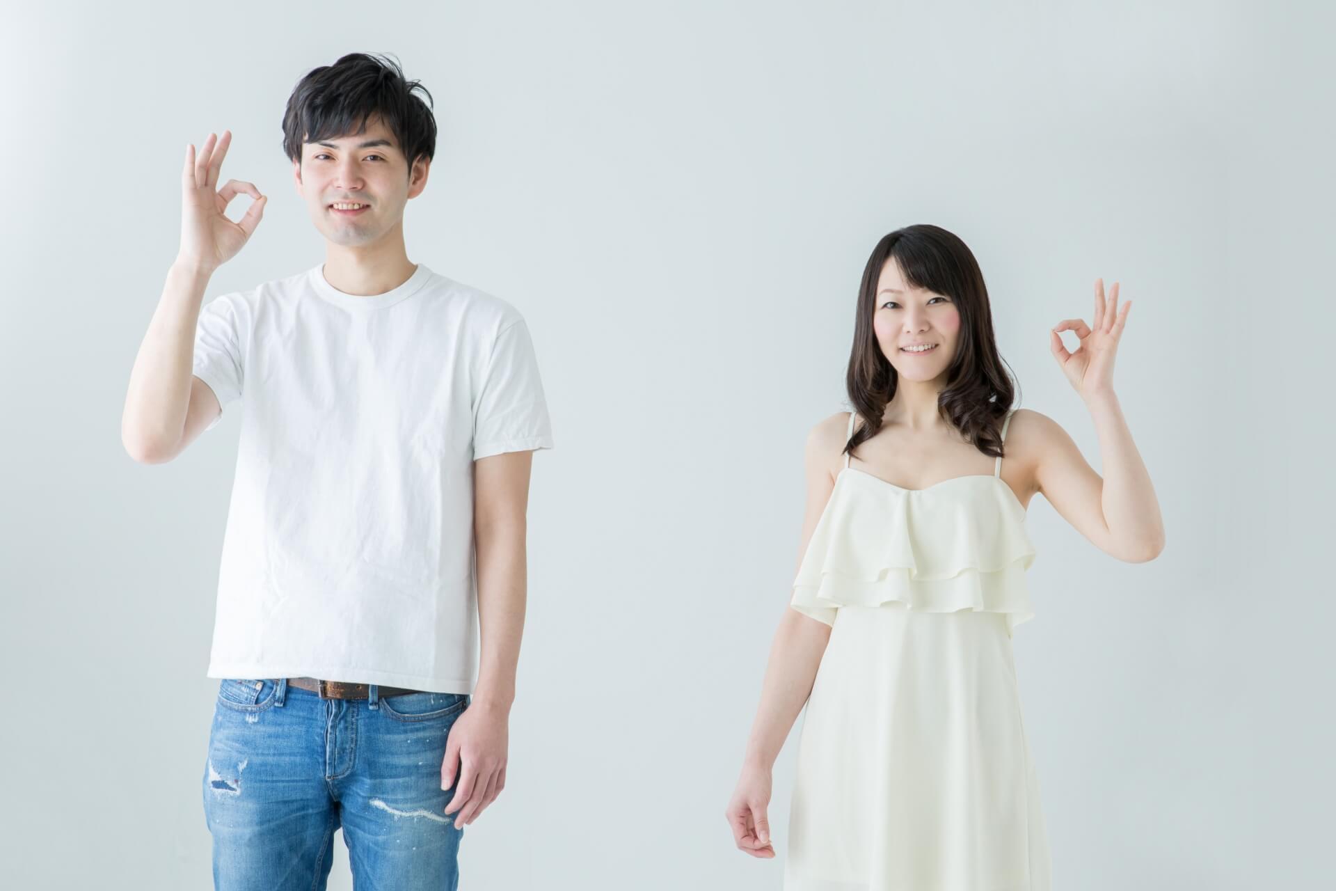 ボウリングデートのための服装講座(女子編)