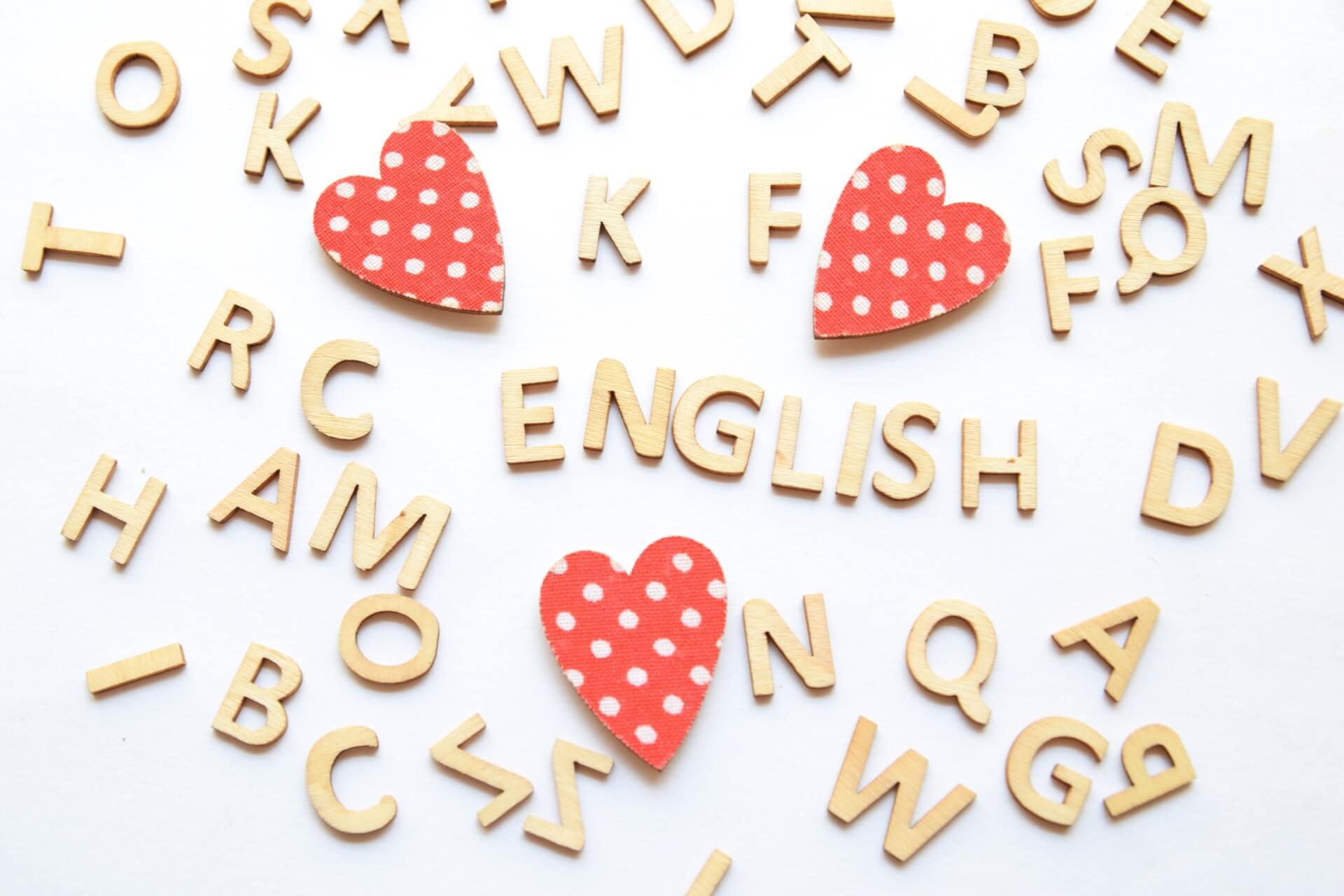 ハロウィンパーティーで英語を使って交流