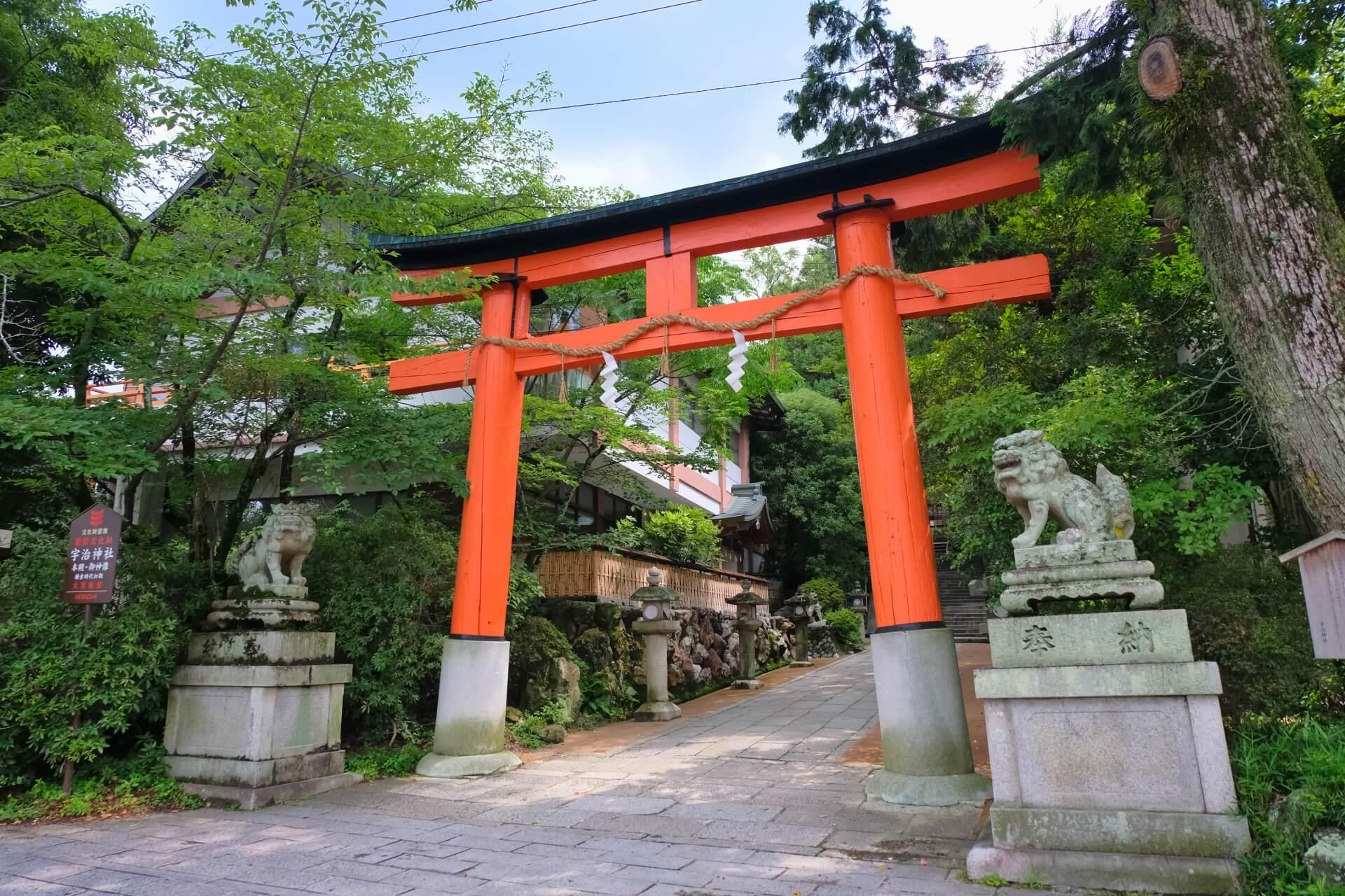 初詣で縁を引き寄せる!関西で人気の高いおすすめ神社