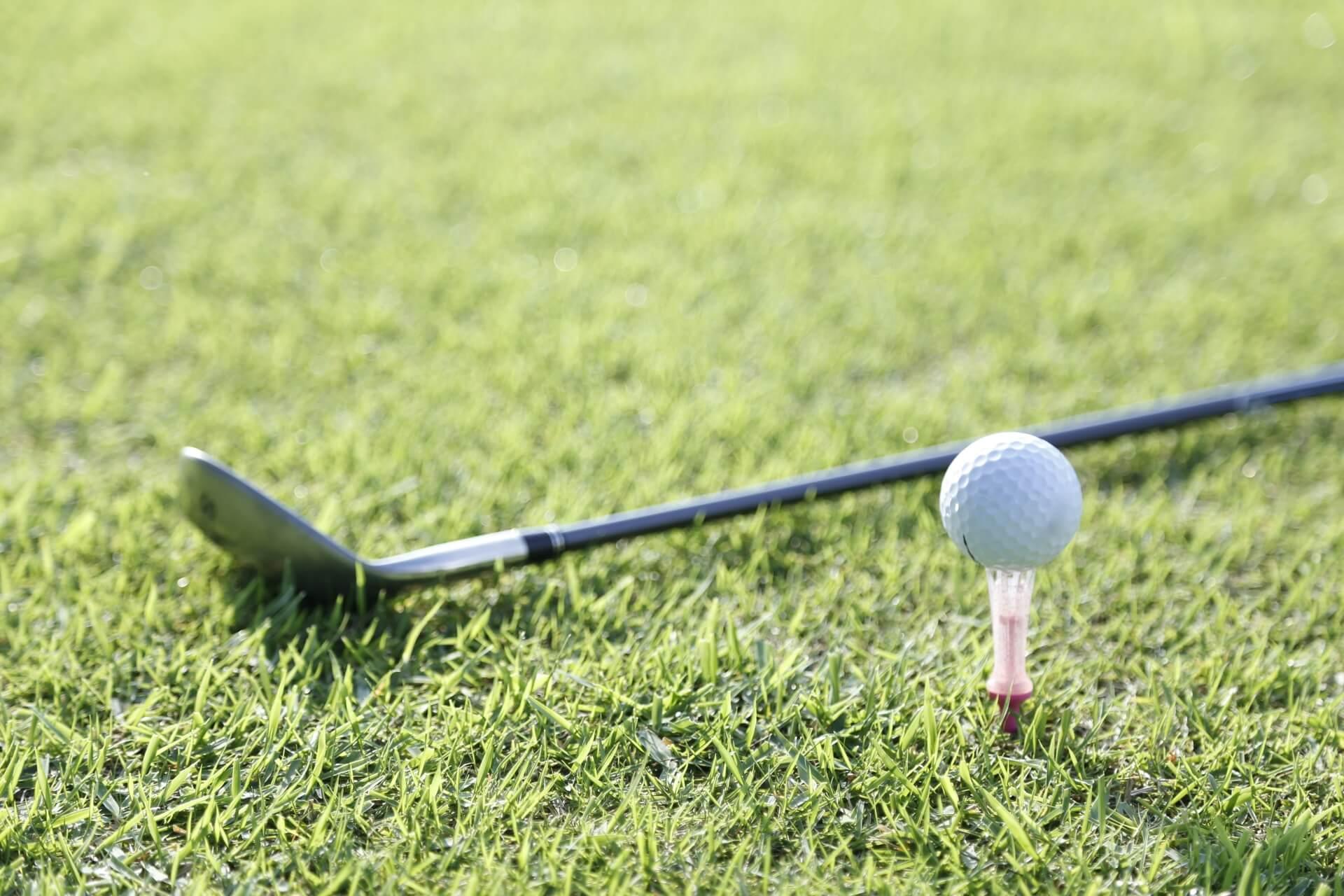 ゴルフで言うメジャーとはどんな意味?詳しく教えてほしい!