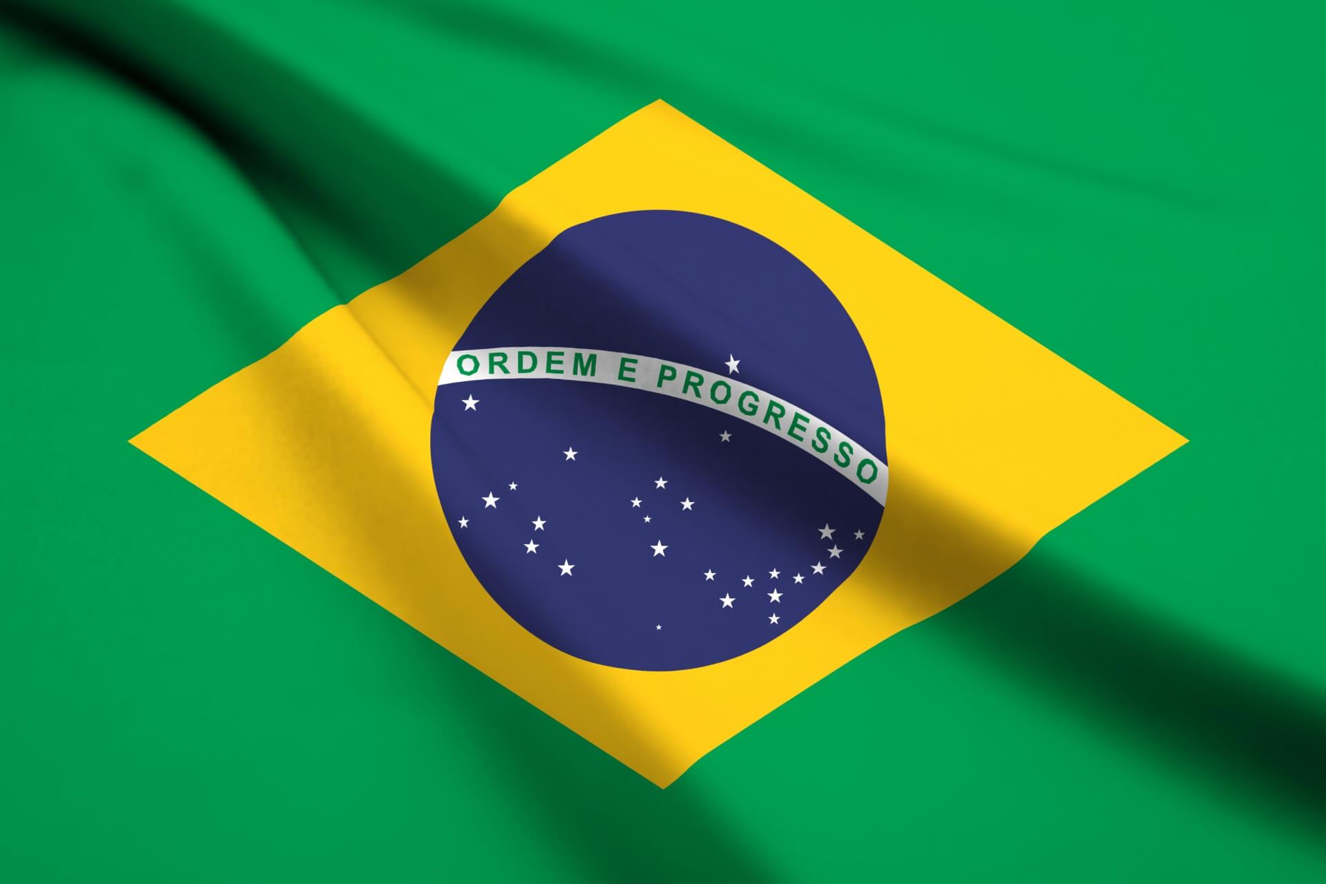 サッカーのブラジル代表の魅力