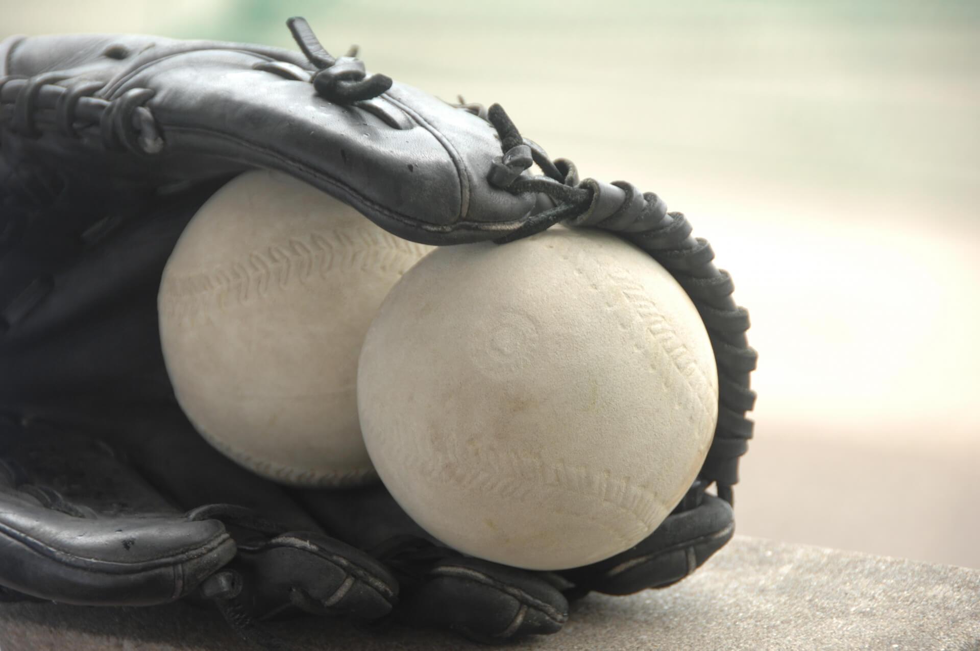 ソフトボール独特のルールってどんなのがあるの?
