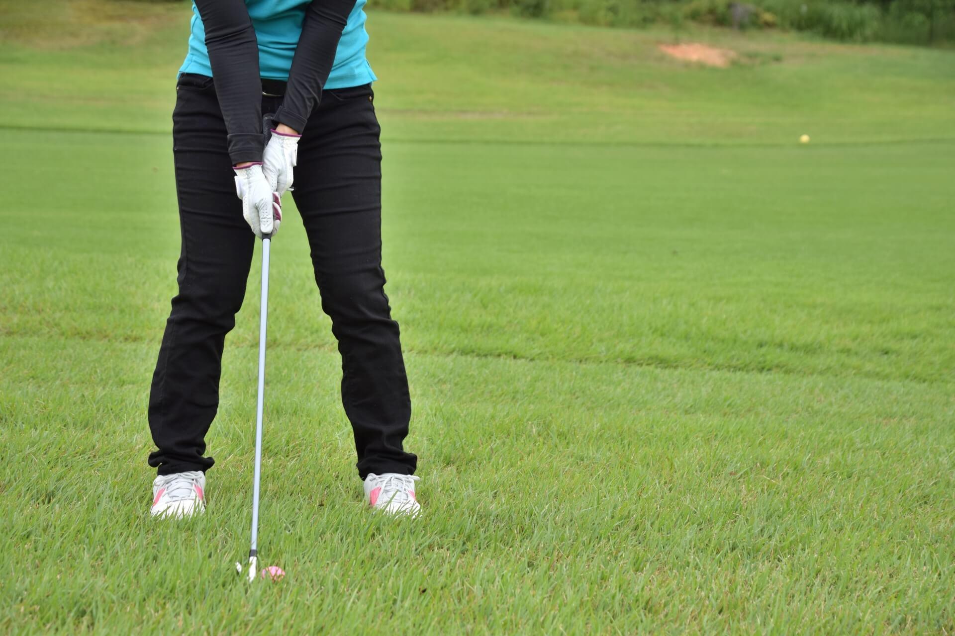 2e3cbb9055a7f ゴルフにジャケットはマストアイテム!?巻き起こる賛否両論とは ...