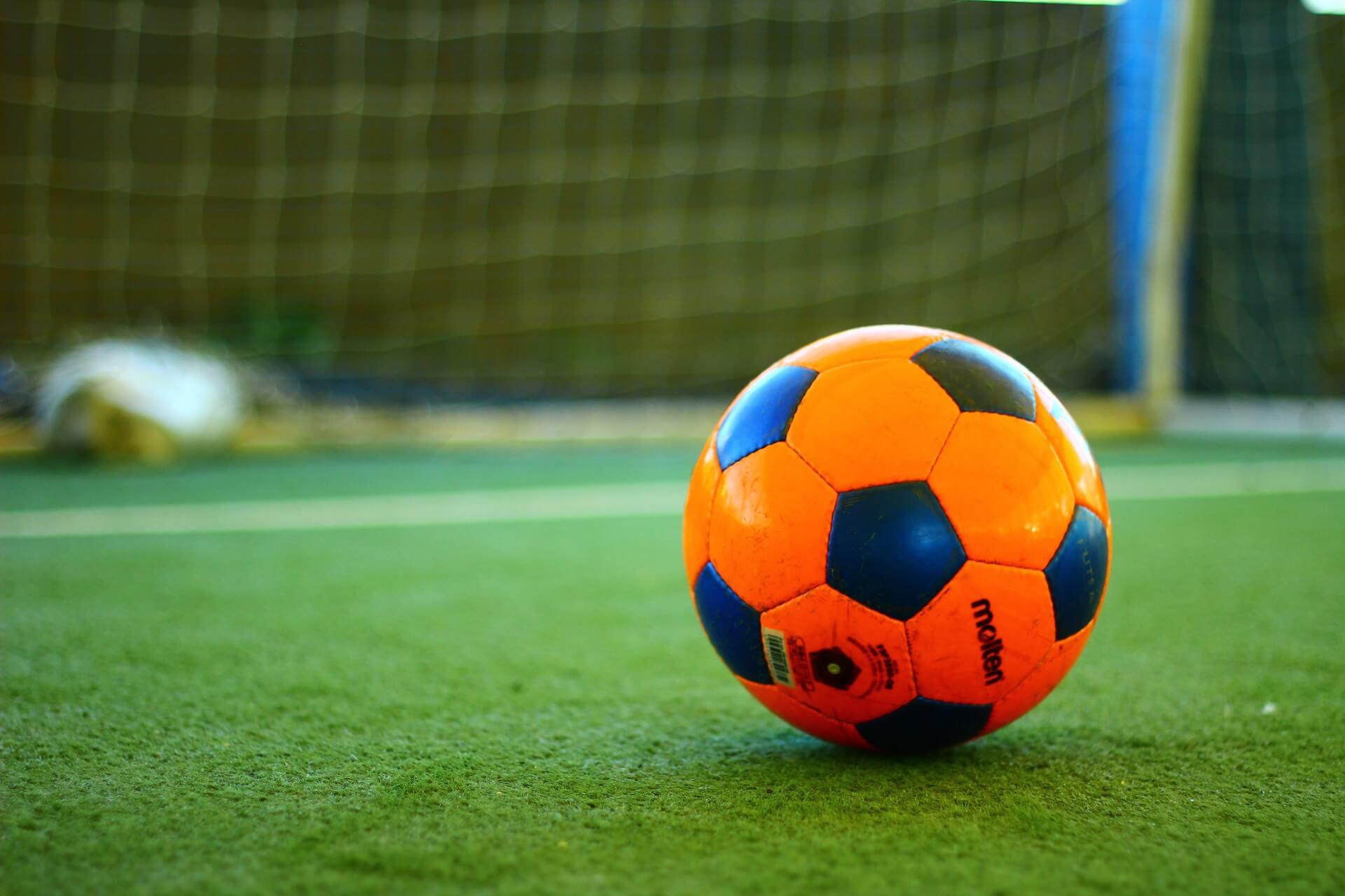 サッカーで格好良くプレーしたいエラシコのやり方とコツ