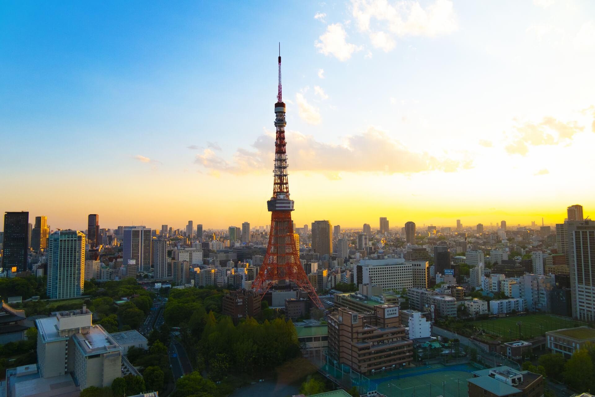 生活に変化を!東京で参加できるワークショップをチェックしよう