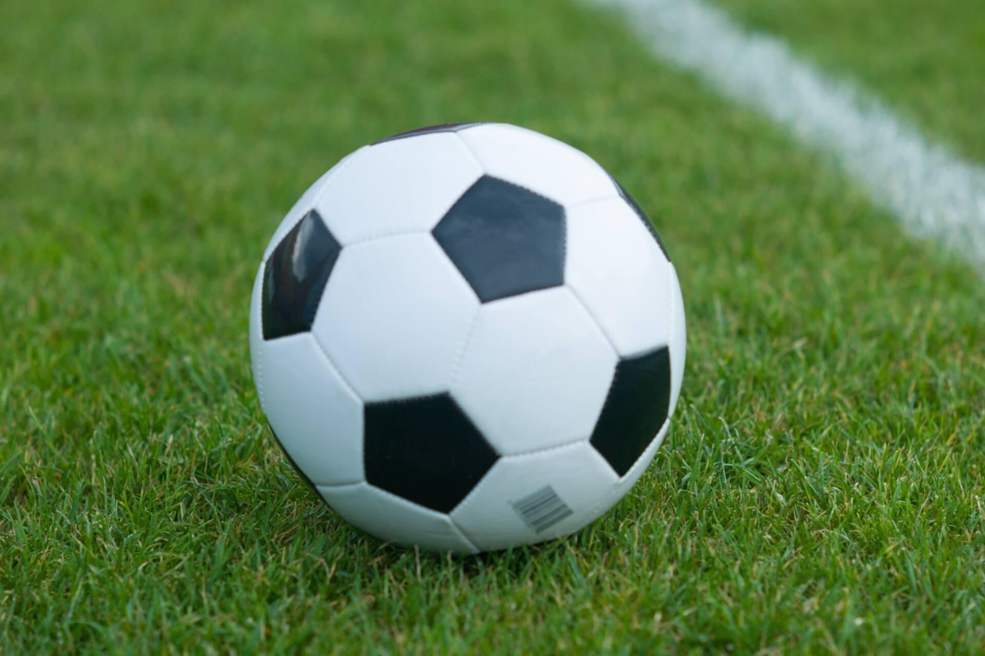 何まで知ってる?サッカークイズ!