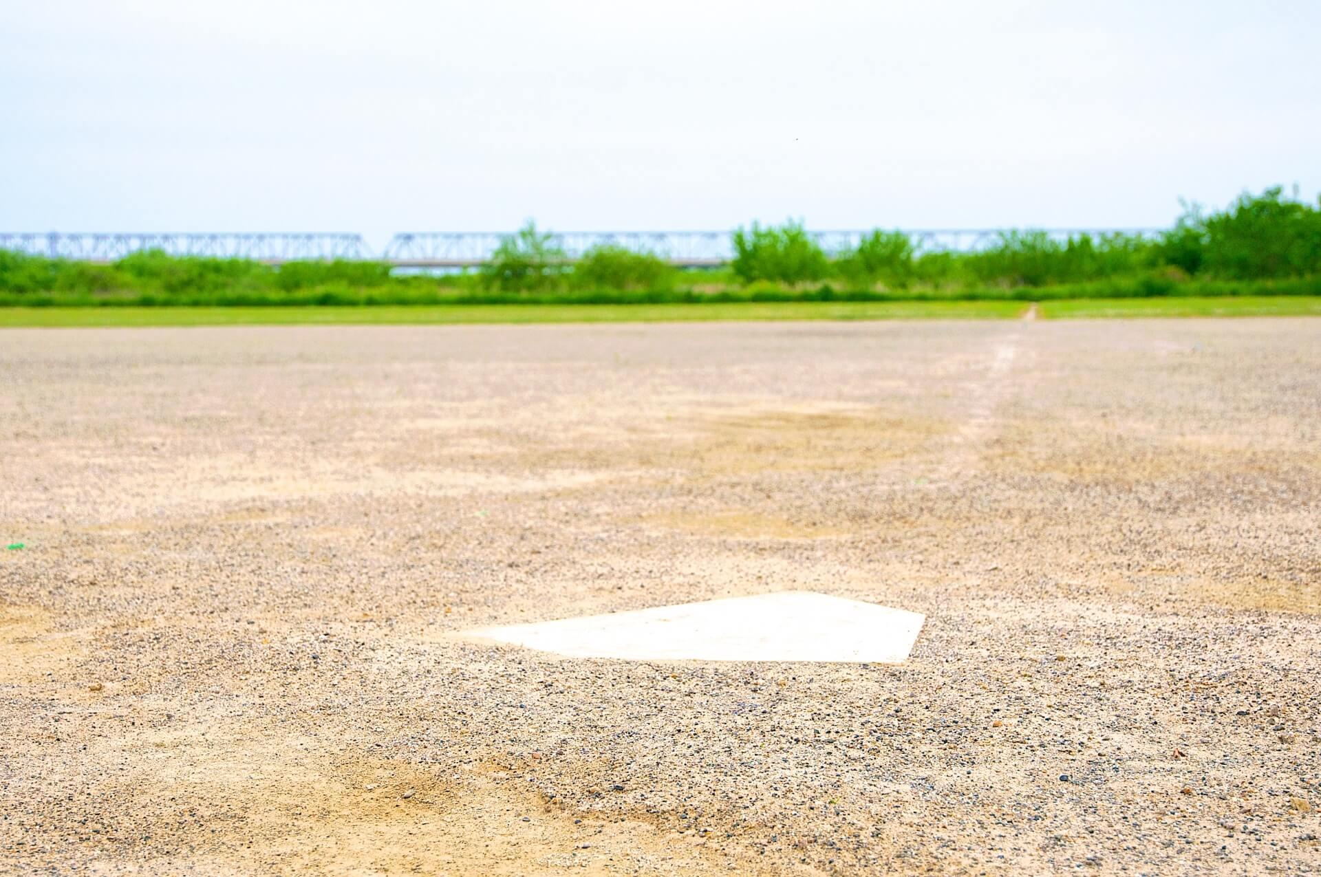 ソフトボール 練習方法 【小学生編】