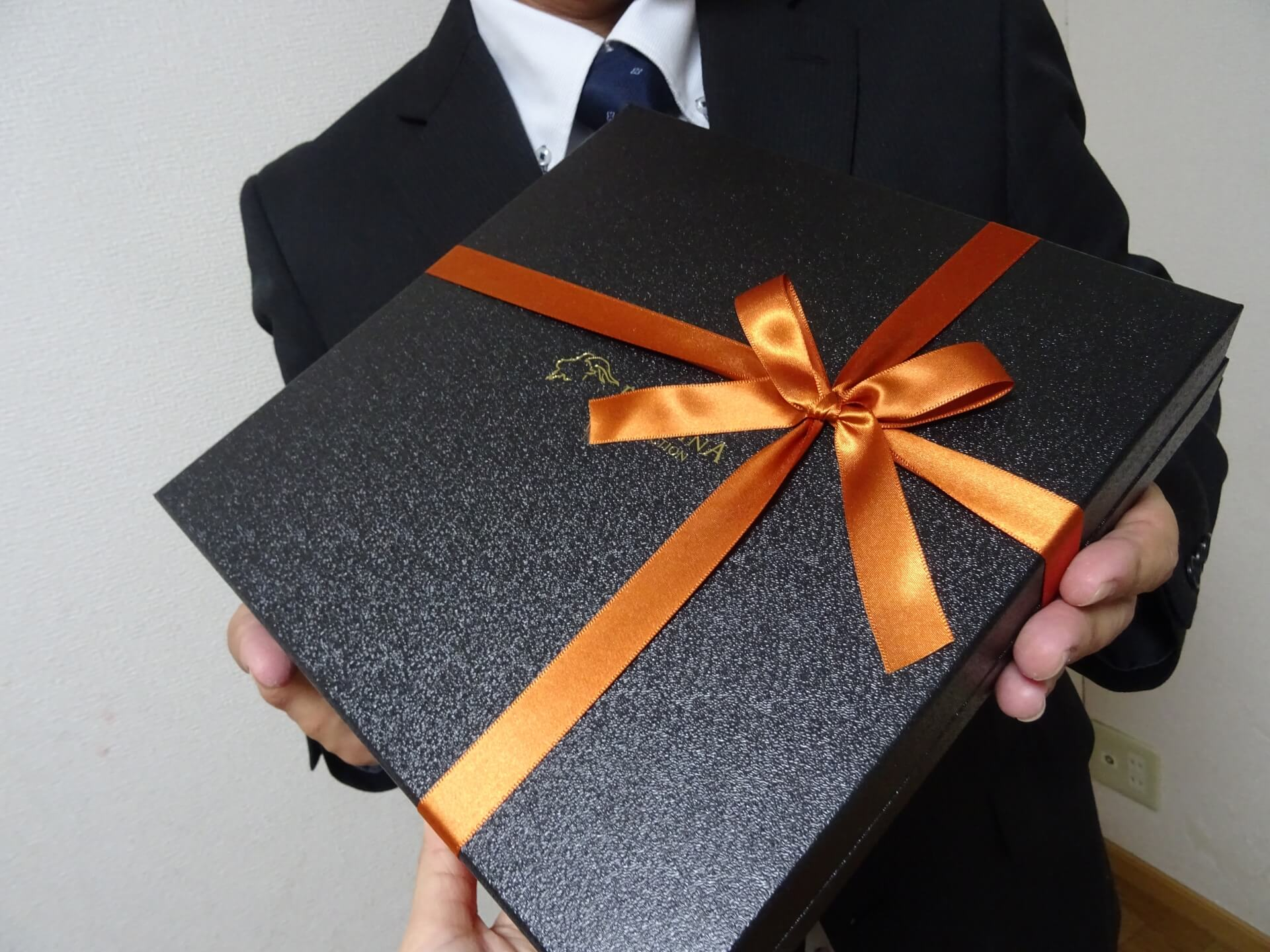 海外赴任する同僚に送迎会で贈りたいプレゼントランキング〜英語圏赴任者向け〜
