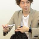 萩田  暁彦