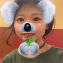 松田  仁美