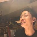 中島 健人