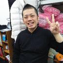 門田 桂太郎
