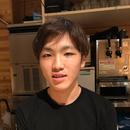 大橋 遼太朗