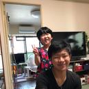 青戸 裕介