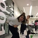 西田 佳乃