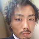 島崎 大介