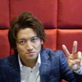 田中 寿幸