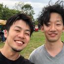 齊藤 勝也