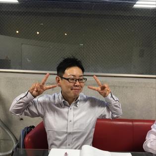 鈴木 信博