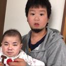 成田 幸治