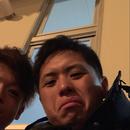 邉田 三嗣