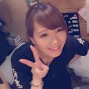 長田 怜子