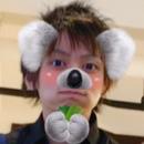 太田 良行
