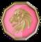 リスペクトメダル