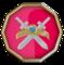 勇者メダル